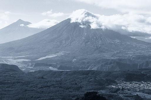 Photos from #Guatemala #Travel - Image 31
