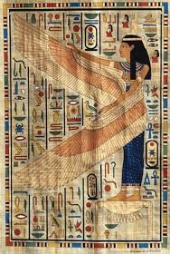 صور نادرة من #تاريخ #مصر #Egypt ال#قديم #الفراعنة - صورة 110