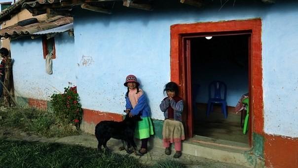 Photos from #Bolivia #Travel - Image 27