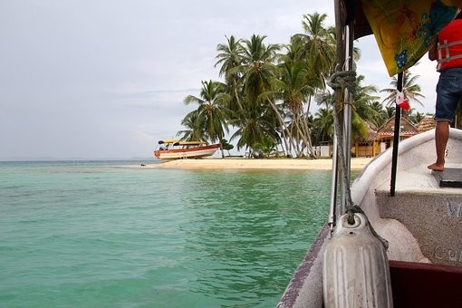 Photos from #Panama #travel - image 24