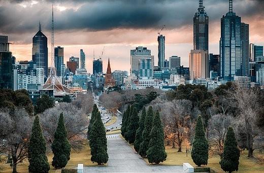 Photos from #Australia #Travel - Image 6