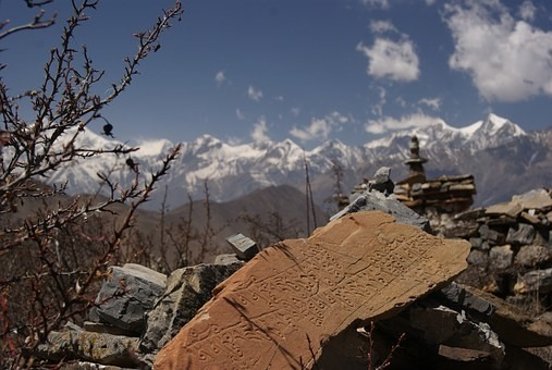 Photos from #Nepal #Travel - Image 61