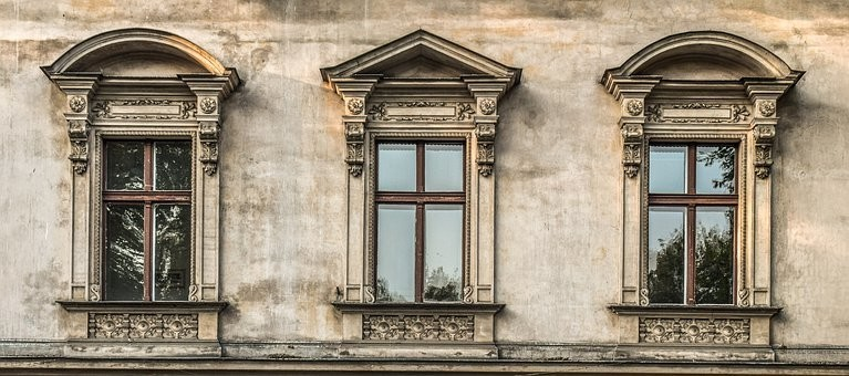 Photos from #Poland #Travel - Image 160