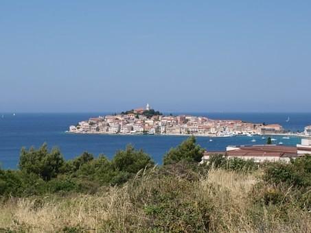 Photos from #Croatia #travel - image 39
