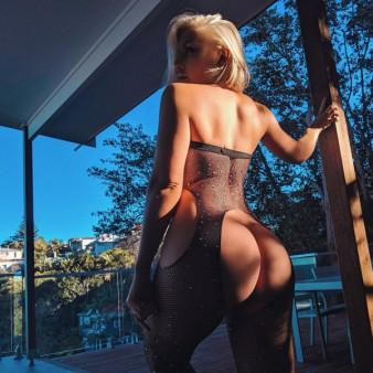 Teasing #Hot #Girls #Bikini #Sexy - Image 26