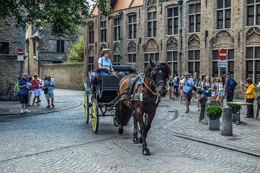 Photos from #Belgium #Travel - Image 7