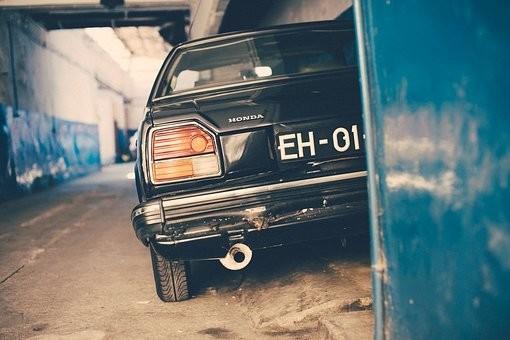 Photos for #Honda cars #هوندا #سيارات - Image 8