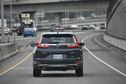 Photos for #Honda cars #هوندا #سيارات - Image 9