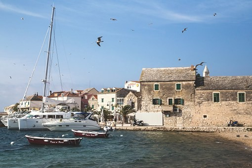Photos from #Croatia #travel - image 125