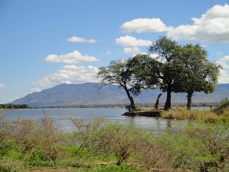Photos from #Zambia #Travel - Image 34