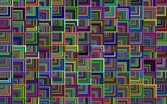 صور #خداع_بصري و #خيال #Illusion منوعة - 17