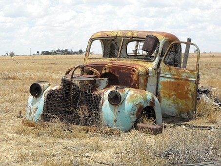 Photos from #Australia #Travel - Image 222