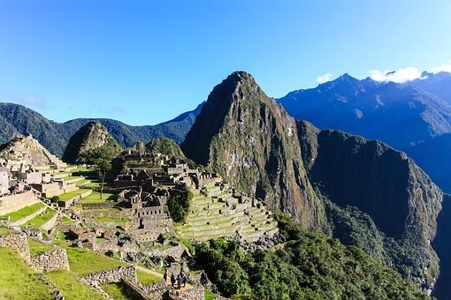 Photos from #Peru #Travel - Image 51
