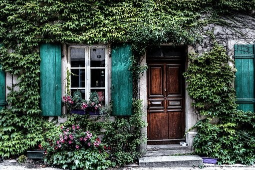 Photos from #Belgium #Travel - Image 111