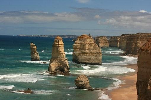 Photos from #Australia #Travel - Image 74