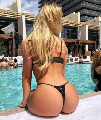 Extra small #Hot #Bikini #Sexy #Girls - Image 28