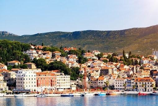 Photos from #Croatia #travel - image 101