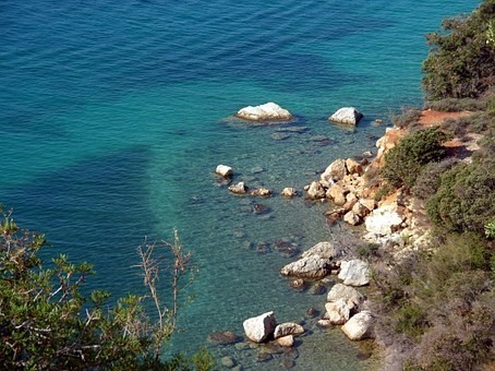 Photos from #Croatia #travel - image 130