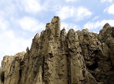 Photos from #Bolivia #Travel - Image 111