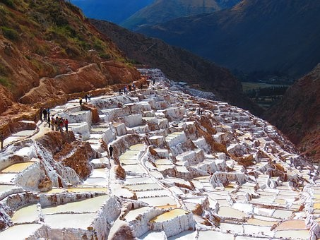 Photos from #Peru #Travel - Image 120