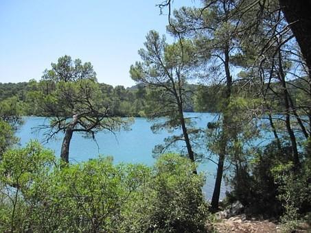 Photos from #Croatia #travel - image 148