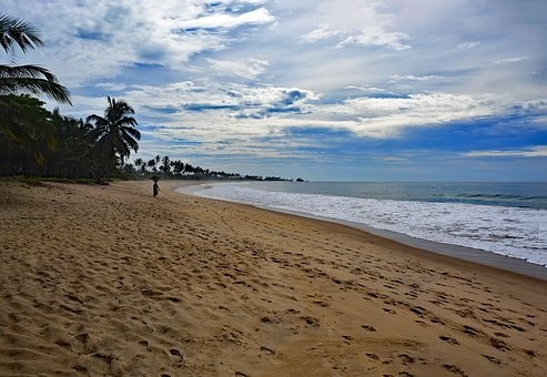 Photos from #Ghana #Travel - Image 17