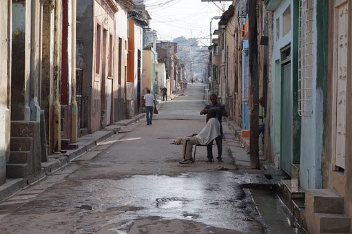 Photos from #Cuba #Travel - Image 59