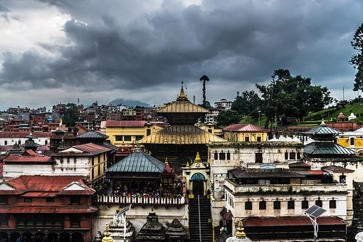 Photos from #Nepal #Travel - Image 75