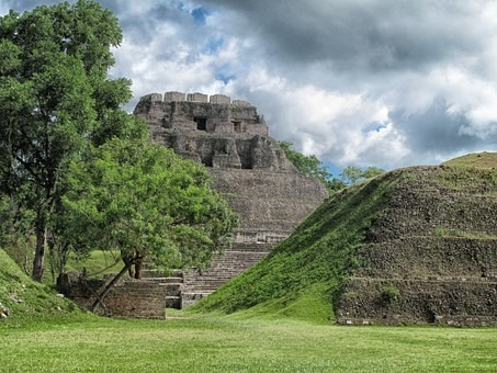 Photos from #Peru #Travel - Image 106