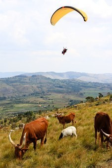 Photos from #Burundi #Travel - Image 34