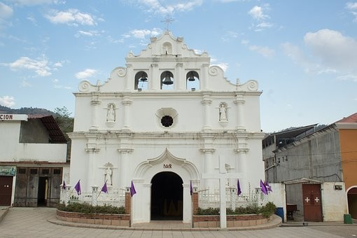 Photos from #Guatemala #Travel - Image 71