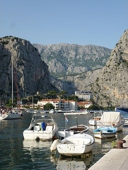 Photos from #Croatia #travel - image 3