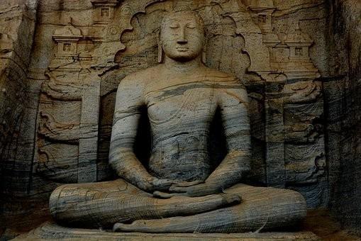 Photos from #SriLanka #Travel - Image 78