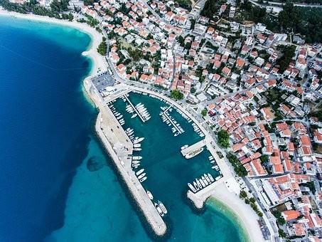 Photos from #Croatia #travel - image 44