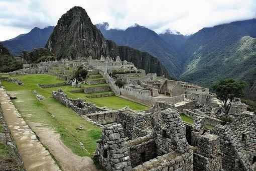 Photos from #Peru #Travel - Image 99