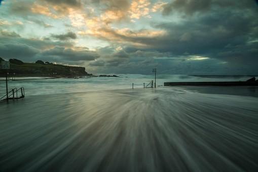Photos from #Australia #Travel - Image 50