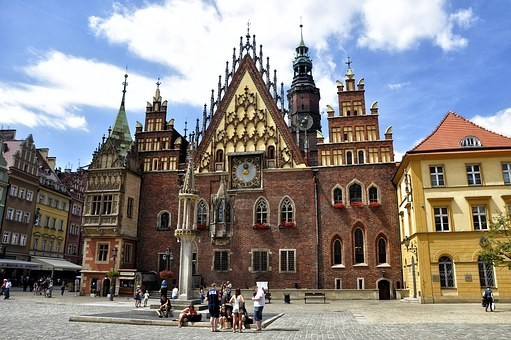 Photos from #Poland #Travel - Image 14