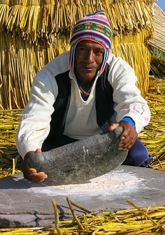 Photos from #Peru #Travel - Image 76