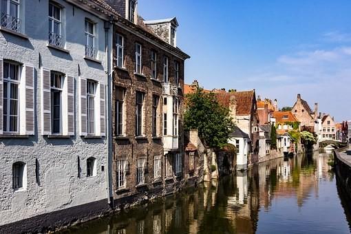 Photos from #Belgium #Travel - Image 61