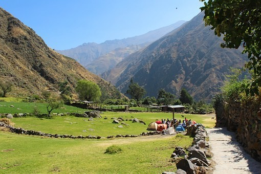 Photos from #Peru #Travel - Image 55
