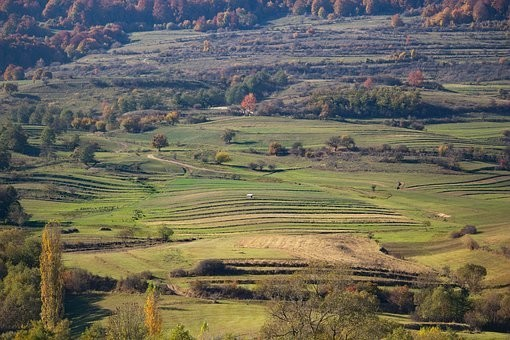 Photos from #Romania #Travel - Image 34