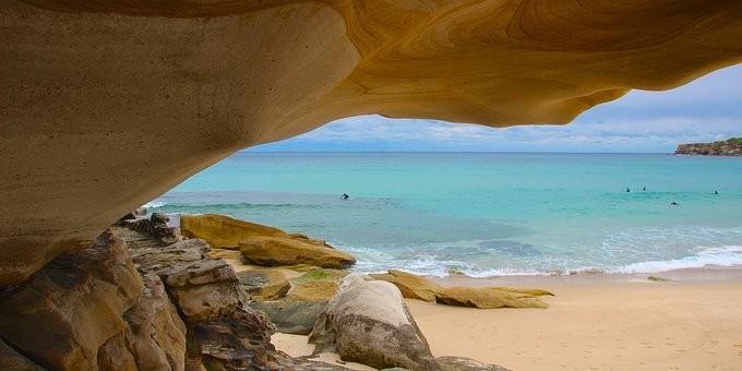 Photos from #Australia #Travel - Image 226
