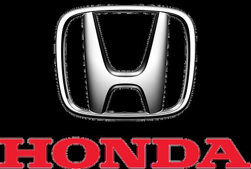 Photos for #Honda cars #هوندا #سيارات - Image 6