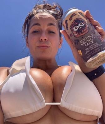 Perfect #hot #girls #body #sexy #bikini - Image 43