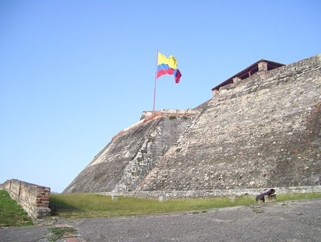 Photos from #Colombia #Travel - Image 10