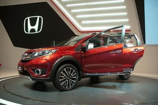 Photos for #Honda cars #هوندا #سيارات - Image 1