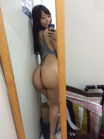 Asian #Hot #Girls #Bikini - Image 33