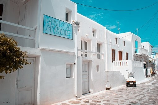 Photos from #Greece #Travel - Image 132