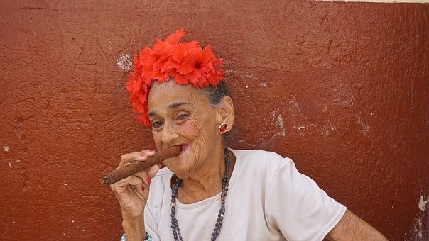 Photos from #Cuba #Travel - Image 79