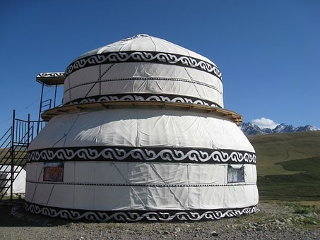 Photos from #Kyrgyzstan #Travel - Image 15